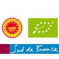 sud-de-france.jpg