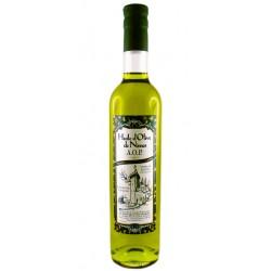 "a.o.p. ""huile d'olive de Nîmes"""