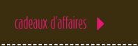 menu_gauche.cadeaux.jpg