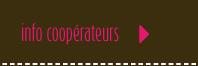 menu_gauche.info.jpg
